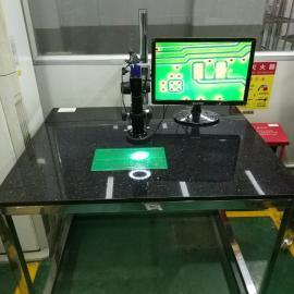电子放大镜/外观检查仪AD-130CCD