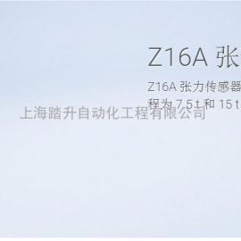 Z16A Z16AD1 Z16AC3 HBM�Q重�鞲衅�