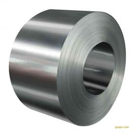 马钢M170P1冷轧低合金高强钢卷0.7*1660*C