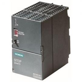 西门子电源代理商6EP1334-3BA10