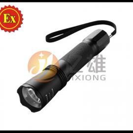 ML6008F多功能强光巡检电筒