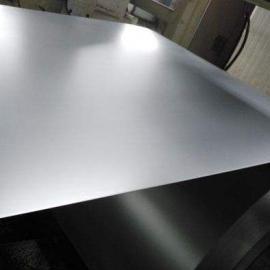 本钢B170P冷轧低合金高强钢卷0.7*1850*C