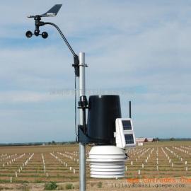 进口Vantage Pro 2自动气象站