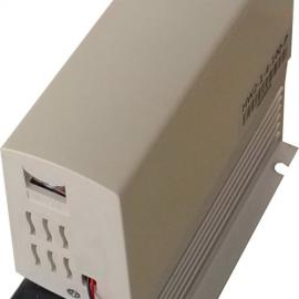 W2系列单相简易型电力调整器
