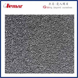 导热材料六方氮化硼(HBN)