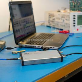 美国Signal Hound BB60C(9KHz-6GHz)实时频谱仪