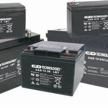 大力神蓄电池 MPS12-88 上海大力神 报价咨询