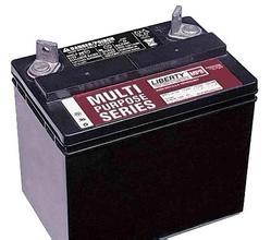大力神蓄电池 MPS12-100 上海大力神 报价咨询