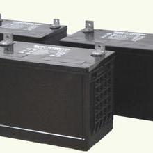 大力神蓄电池 C&D12-7A LBT 报价咨询