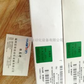 SCE238D002 230/50美��ASCO�磁�y