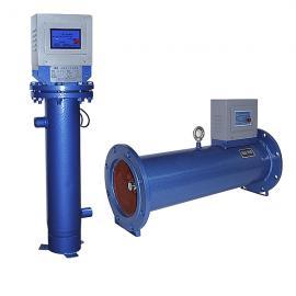 电子水处理器,离子群水处理器,离子棒水处理器