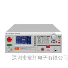 长盛仪器CS9914BS程控耐压测试仪深圳代理商