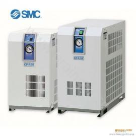 IDFA8E-23日本SMC冷干机冷冻式干燥机诺海达现货供应