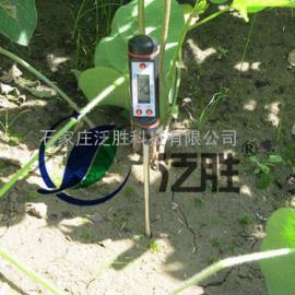 TP101针式土壤温度计