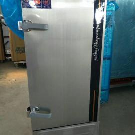 创冠大量供应定做多款醇基燃料蒸饭柜.醇基燃料蒸煮炉