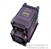 W8单相60A-200A电力调整器