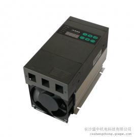 HW6三相电力调整器