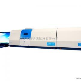 TAS-990系列原子吸收分光光度计