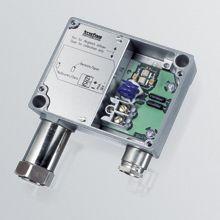 德国代购TRAFAG压力变送器--赫尔纳(大连)公司