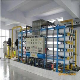 反渗透海水淡化设备厂家