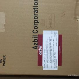AZBIL微动开关山武V-5110E/V-5214D/V-3512A/V-5212Q现货正品