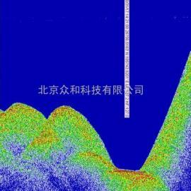 人工水库/天然湖泊沉积物调查服务