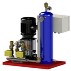 LUGU-TM真空排气装置(具补水.定压)