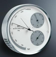 优势销售BARIGO气压计―赫尔纳贸易