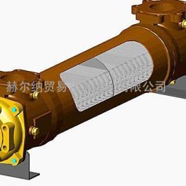 优势销售BLOKSMA热交换器―赫尔纳贸易
