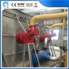 生物质气化炉 垃圾气化燃烧器