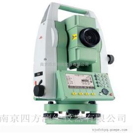 徕卡TS11-1 R500全站仪徕卡代理