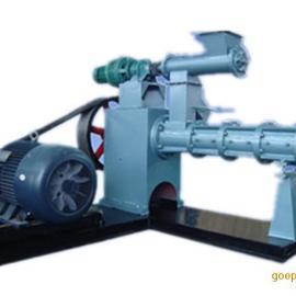 多功能膨化机 安粮 TXP160型膨化机