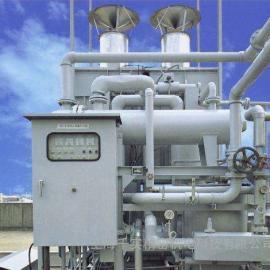 VOC净化器_VOC气体净化设备_VOC废气吸附处理装置厂家