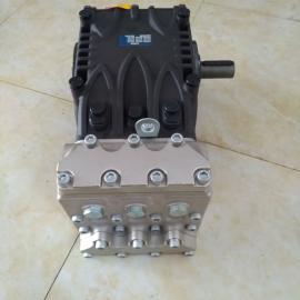 PF36高压清洗泵|高压泵|高压水泵|高压柱塞泵|洗扫车清洗车水泵