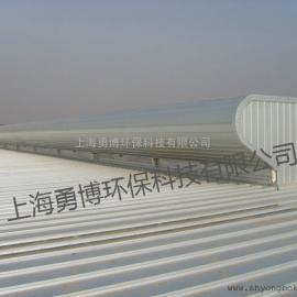 上海6500屋顶通风气楼,顺坡气楼厂家直销