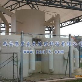 西安儿童游泳池循环水设备|西安儿童游泳池水处理设备
