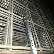 张家口煤矿钢筋网|6个钢筋焊接网|现货库存钢筋网片生产厂家