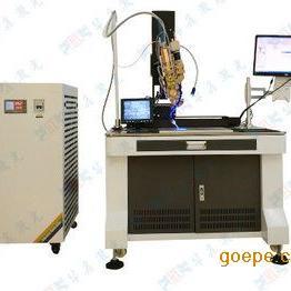光纤激光焊接机,不是所有厂家的激光设备都有东莞华鑫的品质