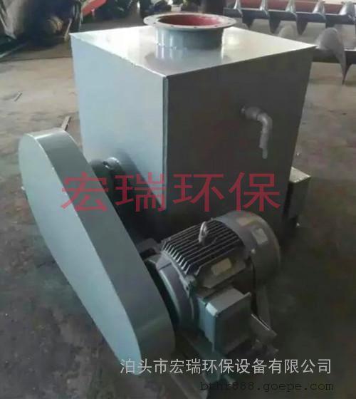 立式粉尘加湿机厂家 DSZ单轴粉尘加湿机系列 单轴搅拌机型号全