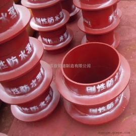 铭意 刚性防水套管厂家 2016刚性防水套管价格 A型套管