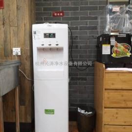 杭州租赁打印机净水器直饮水机办公室设备安装维修公司厂家