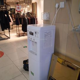 台州直饮水机|台州净水器|台州净水器租赁|台州家用净水器
