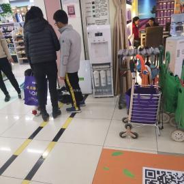 杭州租赁办公室直饮水机净水器饮水机公司厂家