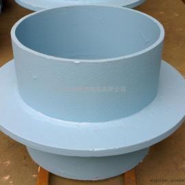 乐都县柔性防水套管丨刚性防水套管厂家