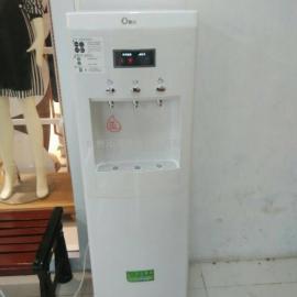 杭州桶装水|杭州桶装水配送|杭州桶装水电话|杭州桶装水厂家价格