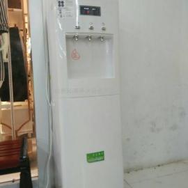 杭州净水器直饮水机开水器净化过滤公司厂家滤芯更换