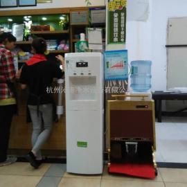 杭州净水器|杭州办公室饮水机|杭州办公室直饮水替代桶装水