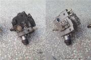发动机陈旧性油污清洗设备