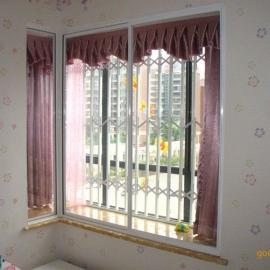京珠高速噪音从75分贝降到36分贝,长沙隔音窗创造安静世界