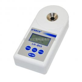 LH-B55糖度检测仪
